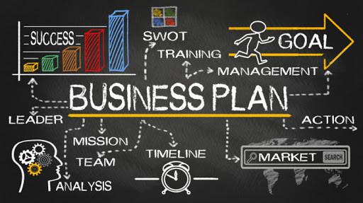 Business Plan | Plan d'action Marketing de réseau | Méthode de travail MLM