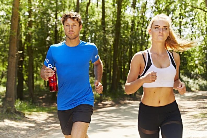 Sport et Activités physiques | Concentration, Mémoire | Augmenter, Améliorer, Renforcer