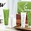 Daily Skincare Sonya Forever