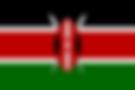 Aloe Vera Forever Kenya