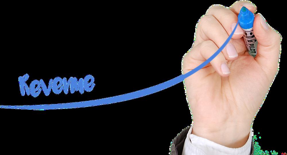 Comment faire pour avoir ou bénéficier d'un complément de salaire et pole emploi ?