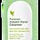 Forever Instant Hand Cleanser   Gel Hydroalcoolique Aloe Vera   Mains
