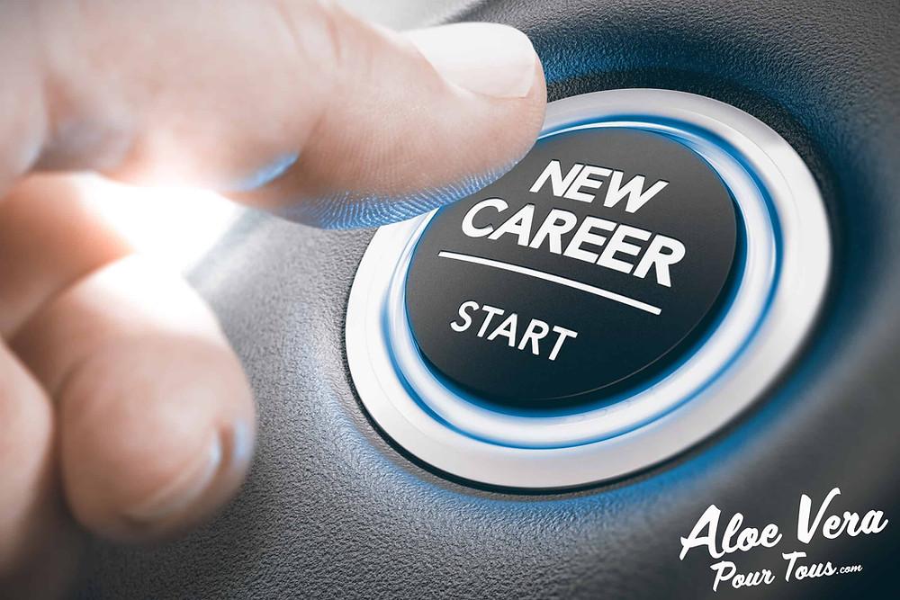 Reconversion professionnelle | Comment, Changer de branche, Se réorienter, Nouvelle carrière, Nouveau job