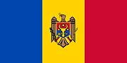Aloe Vera Forever Moldavie