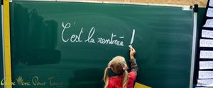 rentrée scolaire: solutions contre les poux, astuces & conseils