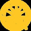 Aloe Vera Forever   Certificat IASC  Garantie Qualité