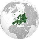 Aloe Vera Forever Europe