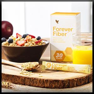Digestion et Constipation | Forever Fiber