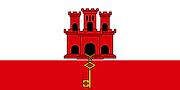 Aloe Vera Forever Gibraltar