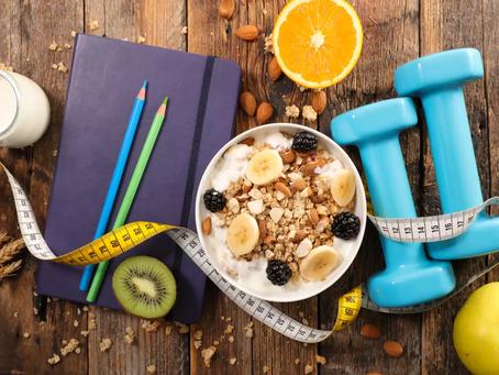 Programme Minceur   Homme, Femme, Perte de poids, Régime, Détox, Sport, Nutrition, Repas