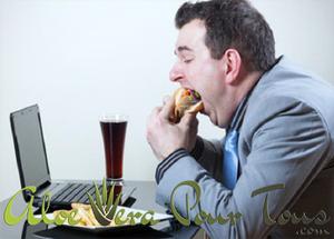 Pourquoi consommer des oméga 3 et à qui sont'ils destinés ?