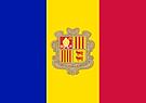 Aloe Vera Forever Andorre