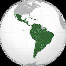 Aloe Vera Forever Amérique Latine (Latin America)
