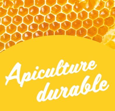 Produits de la ruche Forever, pour une apiculture durable !
