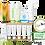 Pack Hygiène | Client Privilégié Forever | -15% | Novus Customer