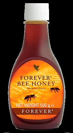 FOREVER MIEL-FOREVER BEE HONEY