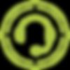 Suivi et conseils personnalisés | Aloe Vera Pour Tous | Boutique en ligne Forever