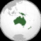 Aloe Ver Forever Pacific Rim (Océanie)