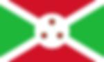 Aloe Vera Forever Burundi