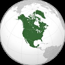 Aloe Vera Forever Amérique du Nord (North America)