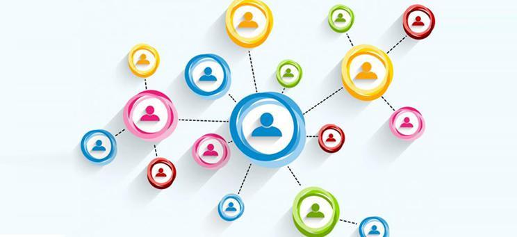 Explication du Marketing de réseau