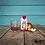 Aloe Berry Nectar 330ml | Mini Aloe Berry | Forever Living