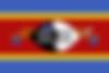 Aloe Vera Forever Swaziland, Eswatini