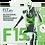 Thumbnail: PROGRAMME FOREVER FIT - F15 DÉBUTANT