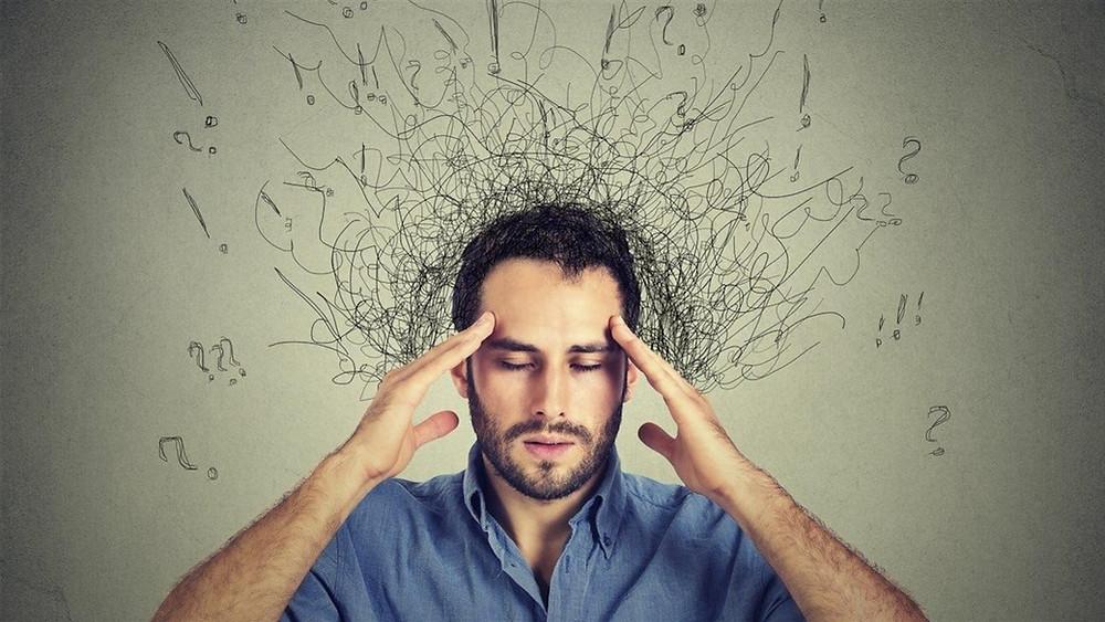 Fonctionnement, définition | Concentration, Mémoire | Augmenter, Améliorer, Renforcer