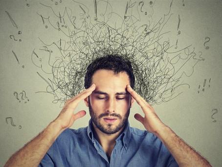 Concentration et Mémoire | Augmenter, Améliorer, Renforcer, Exercices, Produits