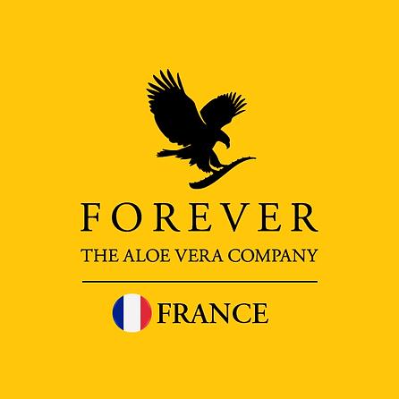 Forever Living Products France | FLP France