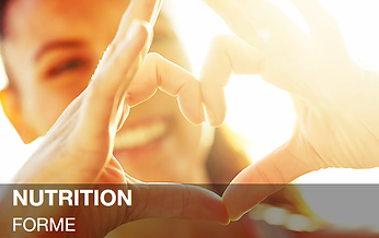 Les produits nutrition | Forever Living Products