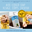 Aloe Liquid Soap | Savon liquide Aloe Vera | Forever Living