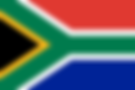 aloe vera forever Afriqe du Sud