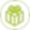 Service fidélité client | Aloe Vera Pour Tous | Boutique en ligne Forever