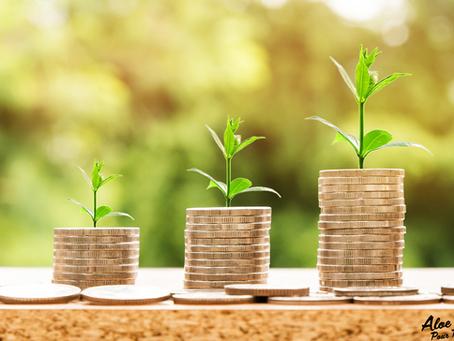 Complément de salaire | Compléter ses revenus et arrondir ses fins de mois