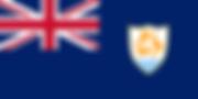 Aloe Vera Foreve Anguilla
