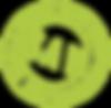 Service après vente | Aloe Vera Pour Tous | Boutique en ligne Forever