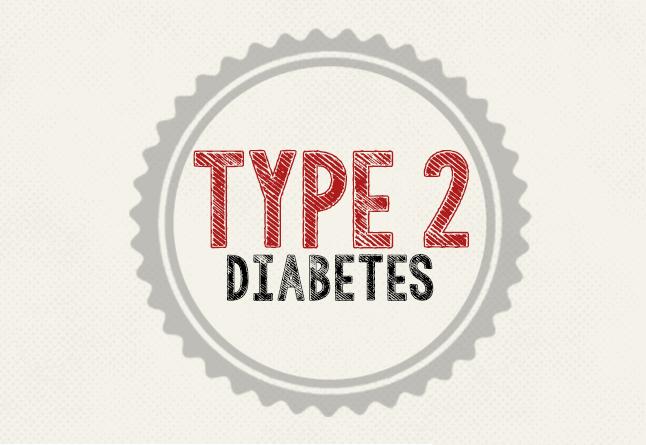Diabète de type 2 et Aloe Vera