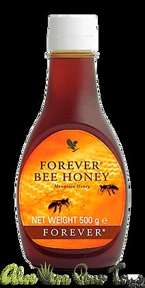 Forever Miel - Forever Bee Honey