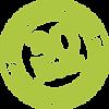 Garantie satifaction produits | Aloe Vera Pour Tous | Boutique en ligne Forever