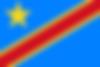 Aloe Vera Forever République Démocratique du Congo