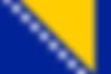 Aloe Vera Forever Bosnie-Herzégovine (Bosna i Hercegovina)