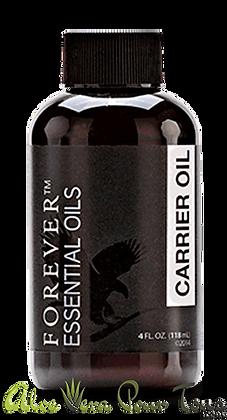 Forever Carrier Oil | Huile de dilution | Massage