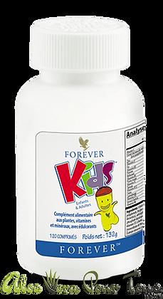 Forever Kids | Enfants | Jeunes Adultes
