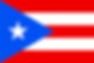Aloe Vera Forever Porto Rico