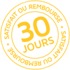 Boutique en ligne Forever   Garantie satisfaction Produits