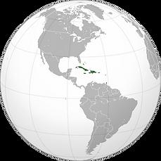 Aloe Vera Forever Antilles, Caraïbes (Caribbean)