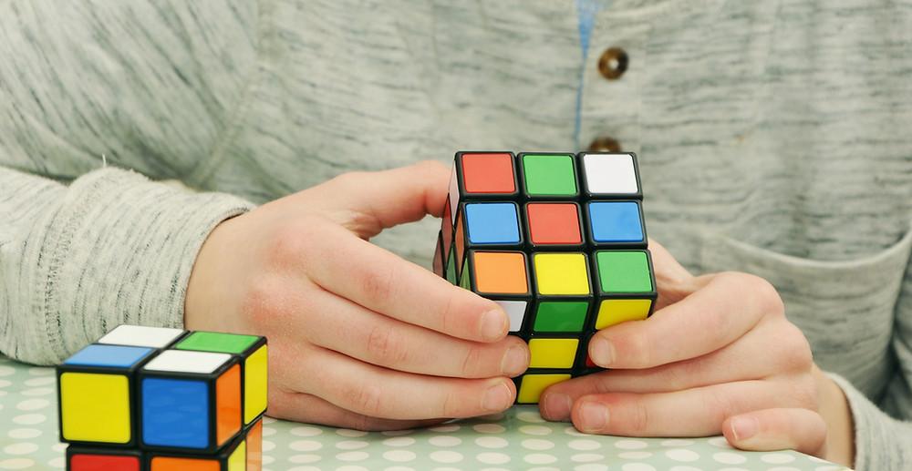Jeux de mémoire | Concentration, Mémoire | Augmenter, Améliorer, Renforcer