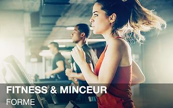 Les produits fitness & minceur | Forever Living Products